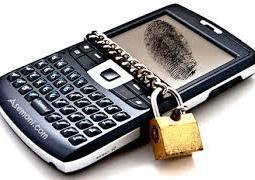 گوگل، گوشی های گم شده تان را پیدا خواهد کرد
