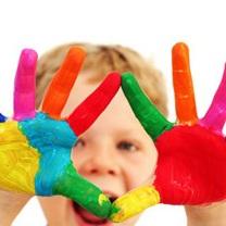 تابستان شاد و کودکانه با این خلاقیت ها