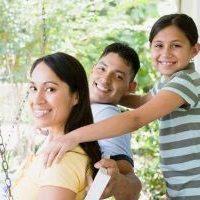 رفتارهای جنسی نوجوانان : مشکلات و نگرانی ها