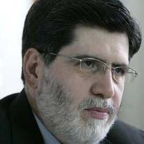 پشتپا به احمدینژاد زدند