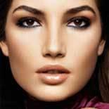 5 اشتباه بزرگ در آرایش