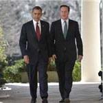 ساندی تایمز: کامرون برای اقدام نظامی علیه سوریه به اوباما فشار میآورد