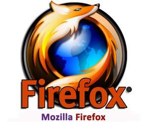 فعال کردن ظاهر جدید صفحهی دانلود در فایرفاکس