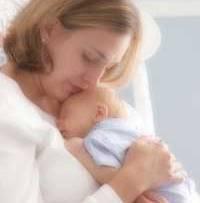 فاصله زمانی مناسب بین دو بارداری چقدر است؟