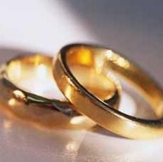 ازدواج با شرط تغییر کردن!