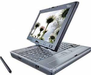 چه لپ تاپی برای خرید مناسب است؟