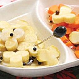 طرز تهیه ی ترشی خیار چنبر