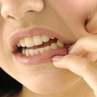 دندان دردهایی که به دندان مربوط نیستند