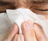 سرما بخورید ؛ آنتی بیوتیک نخورید
