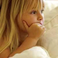 25 رفتار که باید به کودکتان بیاموزید !