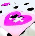 تردیدهای ازدواج