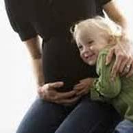 تفاوتهای بارداری اول و دوم