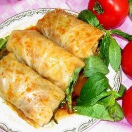 غذای ضد سرما خوردگی