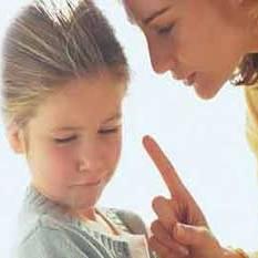 رابطه تاثیر گذار میان رفتار والدین و مغز کودک