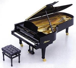 سوالاتی که درباره پیانو وجود دارد