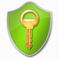 رمزدارکردن اطلاعات درویندوز 7