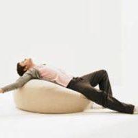 نحوه صحیح ایستادن، نشستن و خوابیدن