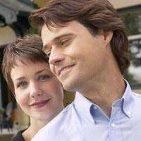 ترفندهایی زیرکانه برای جلب محبت همسرتان