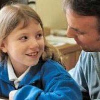 نکاتی مهم برای داشتن رابطه خوب با فرزند