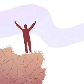 چطور انگیزه خود را بالا نگه داریم؟