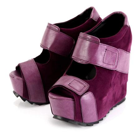مدل کفش 93