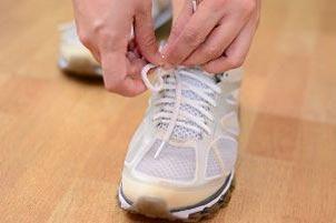 بیمارانی که هرگز نباید خودسرانه ورزش کنند