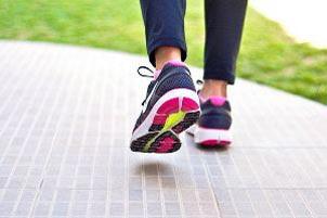 15 بهانه برای فرار از ورزش!