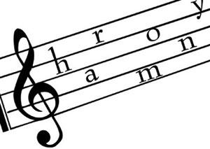 هارمونی در موسیقی چیست؟