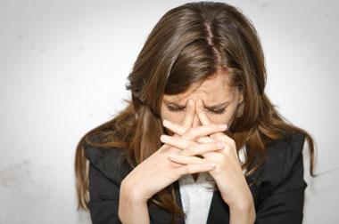 بارداری و اضطرابهای شایع این دوران