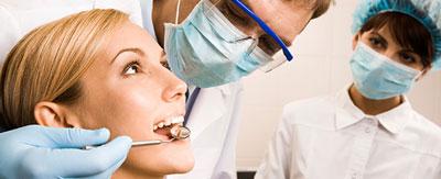 10 نکته درباره دندان و دندانپزشکی