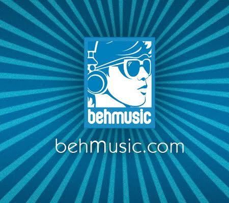 دانلود آهنگ جدید و دانلود موزیک در سایت به موزیک