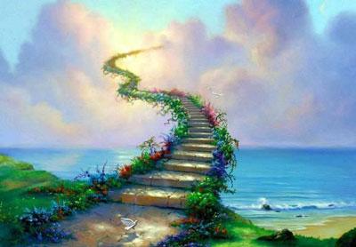 آیا در بهشت احکام فقهی وجود دارد؟