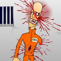 زندانی 001