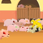 آنفلوآنزای خوکی