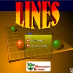 Ns lines