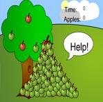 سعی کنید ۱۰۰ میوه بخورید