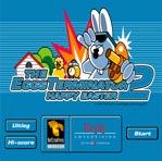 خرگوش ۲