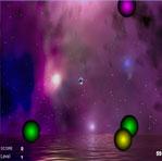 Asteroids 2k3
