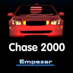 Chase 2000