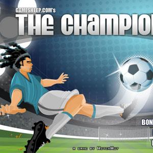 بازی فوتبال جام جهانی آنلاین