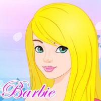 بازی آنلاین دخترانه باربی