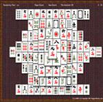 بازی با ورق
