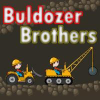 برادران بولدوزر ران