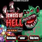 Jewels of Hell