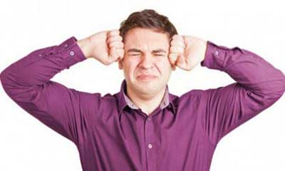 7 غذایی که شما را دچار اضطراب می کند