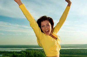شادمانه زیستن؛ راهها و رازها