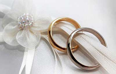 مهمترین پیش نیازهای ازدواج