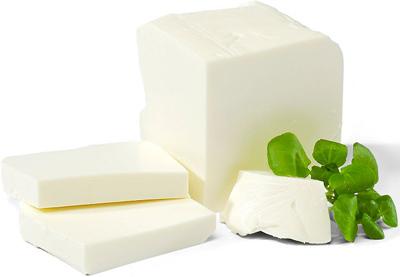 نکته های مهم در نگهداری از پنیر