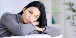 باورهای غلط در مورد افسردگی