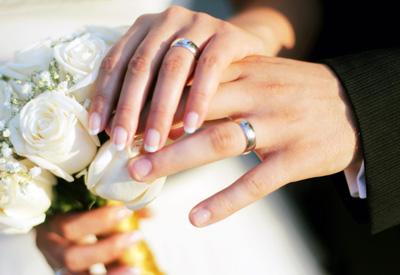 حقوق زن بر شوهر از دیدگاه اسلام